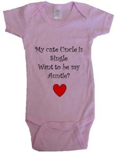 My Uncle in South Carolina Loves Me Toddler//Kids Sporty T-Shirt