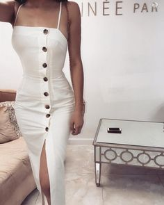 Cute Dresses, Tops, Shoes, Jewelry & Clothing for Women Dress Outfits, Fashion Dresses, Dress Up, Cute Outfits, Bodycon Dress, Emo Outfits, Fashion Clothes, Dress Skirt, Cute Dresses