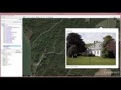 Google Earth Tour of the Lincoln Assassination - Teaching the Civil War with Technology