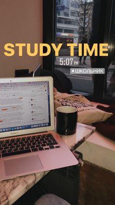 School Organization Notes, Study Organization, Shotting Photo, Study Photos, School Study Tips, Work Motivation, Study Space, Story Instagram, Study Hard