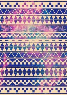 wallpaper hipster tribal - Buscar con Google