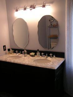 Bathroom Remodel Design Software Free Best Paint For Interior - Bathroom remodel woodbury mn