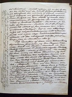 Full text of Alfred Nobel's Will