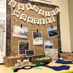 We have started a new inquiry on communities, neighborhoods, and what it means to be a citizen. We are investigating the differences… Reggio Emilia Classroom, Reggio Inspired Classrooms, Reggio Classroom, Classroom Layout, New Classroom, Classroom Setting, Classroom Design, Kindergarten Classroom, Classroom Decor
