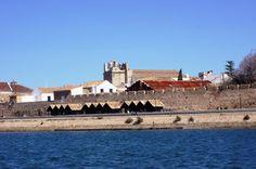 Vakantie Portugal Algarve met Kinderen Faro - Mamaliefde.nl