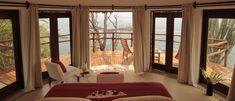 ZOA: El hotel oculto entre la playa y la montaña de Mazunte - Food & Pleasure Mexico Vacation, Romantic Vacations, What To Pack, Where To Go, Windows, Home Decor, Beach Hotels, Hotel Bedrooms, Bonito