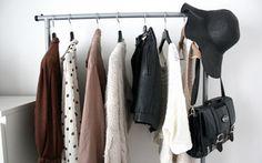 #ColunadaGi: 5 dicas fáceis para se vestir bem! - It Girls - CAPRICHO