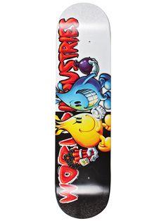 91298383e2 world industries flameboy vs wet willy deck - Google Search. Carlos  Ceballos · Skate