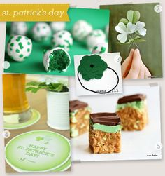 Prevent the pinch on St Pattys Day!