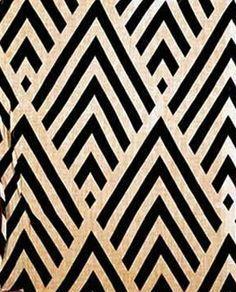 cut pattern