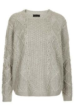 Been looking for a bulky sweater? This one has beautiful texture AND is under $100. #sweater #sweaterweather