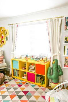 Nursery Twins, Nursery Room, Boy Room, Kids Bedroom, Nursery Decor, Nursery Ideas, Nursery Layout, Playroom Ideas, Baby Twins