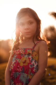 Taken by Jason Vanstry of Vanstry Photography in Springfield, Missouri. ideas for children's photography