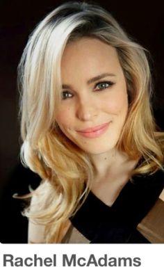 Rachel Anne Mcadams, Best Kisses, Canadian Actresses, Lindsay Lohan, Gorgeous Women, Beautiful, Christina Hendricks, Look Alike, Celebs