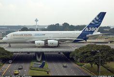 Airbus A380 ✏✏✏✏✏✏✏✏✏✏✏✏✏✏✏✏ IDEE CADEAU / CUTE GIFT IDEA ☞ http://gabyfeeriefr.tumblr.com/archive ✏✏✏✏✏✏✏✏✏✏✏✏✏✏✏✏