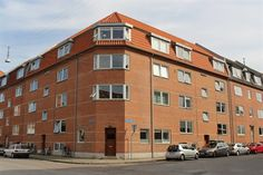 Herluf Trolles Gade 15A, st., 9000 Aalborg - Lækker 3-værelses lejlighed i Aalborg Vestby #aalborg #ejerlejlighed #boligsalg #selvsalg