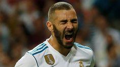 bandarbo.net Respons Zidane Soal Benzema yang Membuang-buang Peluang #Bandarbo.me #taruhanbola #DaftarBandarbo #DepositBandarBo
