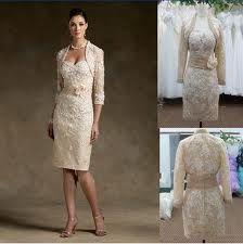 Free Wedding Dress For Principal Sponsors