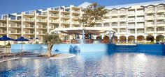 Stay at the Atrium Platinum Spa & Resort on your holiday. All of our hotels are carefully handpicked for you. Top 10 Hotels, Best Hotels, Vacation Resorts, Hotels And Resorts, Vacations, Rhodes Hotel, Fine Hotels, Atrium, Greek Islands