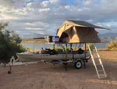 964 Best Compact Camping Images In 2019 Camping Compact