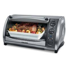 My Basics universalreibe acero inoxidable verduras griter cepilladora cocina queso pepino