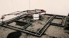 #3D Druck, Hausbau aus dem Drucker, Konkurrenz für die #Bauwirtschaft? http://www.t-online.de/tv/webclips/spektakulaere-videos/id_80602218/3d-drucker-druckt-haus-aus.html