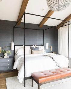 Cosy Interior. Best Scandinavian Home Design Ideas. The Best of interior decor in 2017.