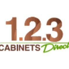 Logo Cabinets Direct, Bathroom Cabinetry, Logo, Logos