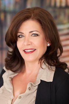 Judith Price - AUTHORSdb: Author Database, Books & Top Charts