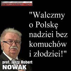 """witold gadowski na Twitterze: """"Słyszę, że 23 listopada, w dniu mojej rozprawy z Ringer Axel Springer już została zarejestrowana manifestacja przeciwko Niemcom w polskich mediach. Wow... Widzę, że bierzemy sprawy w polskie ręce i to niezależnie od tego czy się to politykom podoba czy nie!"""" Poland, Humor, Quotes, Movie Posters, Fictional Characters, Historia, Quotations, Humour, Film Poster"""