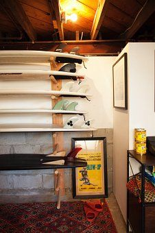 for my boyfriends surfboards