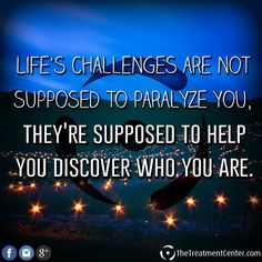 #Inspiration #Quotes #Life