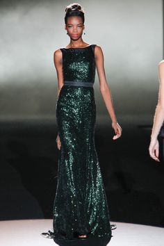 Badgley Mischka Fall RTW 2013 http://www.renttherunway.com/designer_detail/badgleymischka Repin your favorite #NYFW looks to get them from the Runway to #RTR!