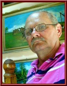 José Galvan's Directory - Zoltan Steixner Artist Painter Hungary Mirrored Sunglasses, Mens Sunglasses, Artist, Artists, Men's Sunglasses