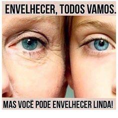 E a Dermatologia tem papel fundamental para alcançar este objetivo!!!! Pergunte ao seu Dermatologista o que pode ser feito para melhorar o viço da pele amenizar rugas e sulcos  melhorar flacidez clarear manchas etc!!! Tudo de forma segura e natural!!!#dermatologistasbd #botox #preenchimentos #direitosdapele #skinlovers #beleza #pelebemcuidada #laser  by camylapedrosadermatologista http://ift.tt/247qmON
