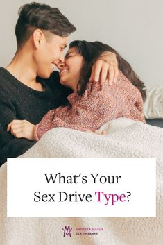 Did you know that there are TWO different sex drive TYPES - and that most couples are complete opposite types? Find out if this could be the culprit behind your relationship angst! Best Chest Workout, Chest Workouts, Relationship Coach, Relationship Quizzes, Better Relationship, Comedy Jokes, Happy Relationships, Marriage Tips, Build Muscle