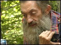 The Last One - Popcorn Sutton 10 Years to the Day - Day 4 - YouTube