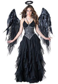 dark angel - Pesquisa Google