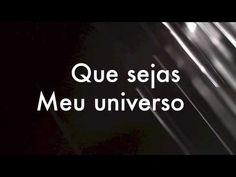 Meu Universo - YouTube