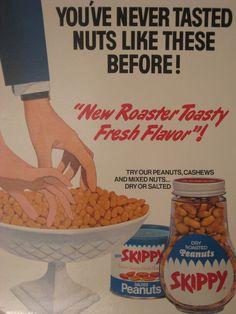 New Roaster Toasty Fresh Flavor!