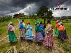 TURISMO EN CHIHUAHUA. Gabriel Teporaca o Teporame (el hachero) fue un guerrero, que encabezó la tercera rebelión de los tarahumaras en el año 1652. Este personaje rechazó la conquista y colonización española. Es probable, que fuera originario de la región comprendida entre Tomochi y Cocomórachi, en lo que hoy es el Estado de Chihuahua. Conozca más sobre la historia de los guerreros chihuahuenses. www.turismoenchihuahua.com
