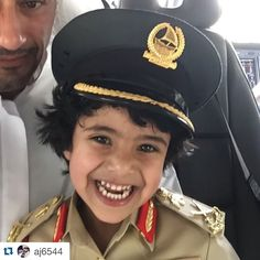 Prince Crown, Royal Prince, World Handsome Man, Love You Very Much, Handsome Prince, Dress Indian Style, Beautiful Moments, New Life, Music Songs