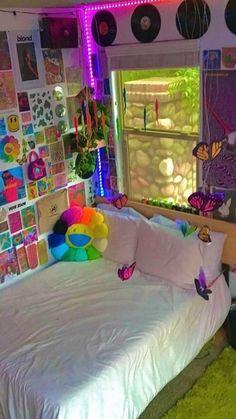 Bedroom Inspo ❤️🔥