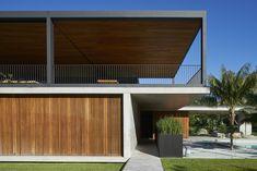 Gallery of Sunrise House / MCK Architecture & Interiors - 4