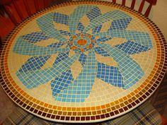Mosaico / Mandala