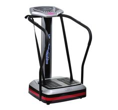 Vibration Exercise Machine - See more Vibration Fitness Machines at vibfit.viralstores.co