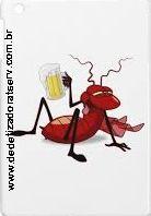 BLOG DOS INSETOS - ASSOCIAÇÃO BRASILEIRA DE FRANCHISING: Dica TSERV: Barata gosta de cerveja?