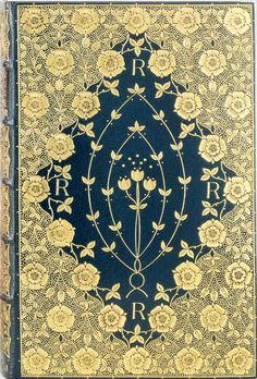 "Dante Gabriel Rossetti 1879 ""Poems"""