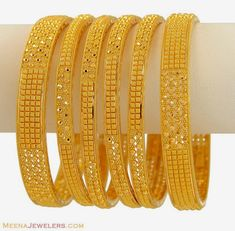 How Sell Gold Jewelry Refferal: 6493303847 Gold Bangles Design, Gold Earrings Designs, Gold Jewellery Design, Silver Jewellery, Designer Bangles, Silver Bangles, Silver Earrings, Gold Jewelry Simple, Fine Jewelry