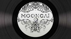 Moongaï - Cosmofamille (20syl Remix)